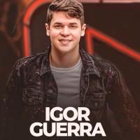 Igor Guerra