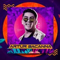 Artur Bacanna