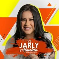 Jarly Almeida